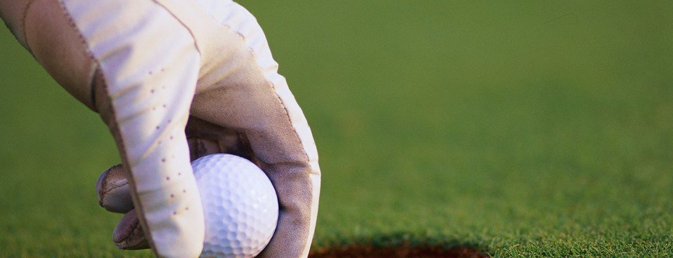 Overview of a Great Golf Swing