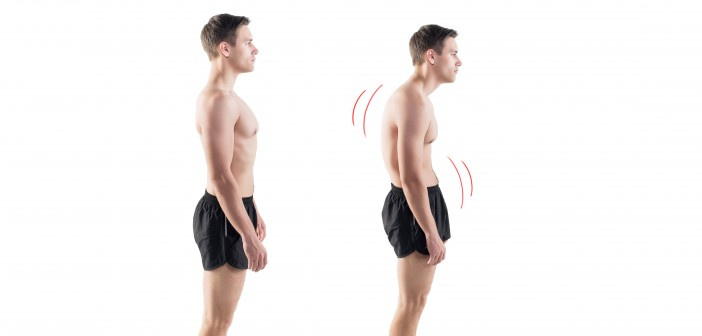 Basic Posture