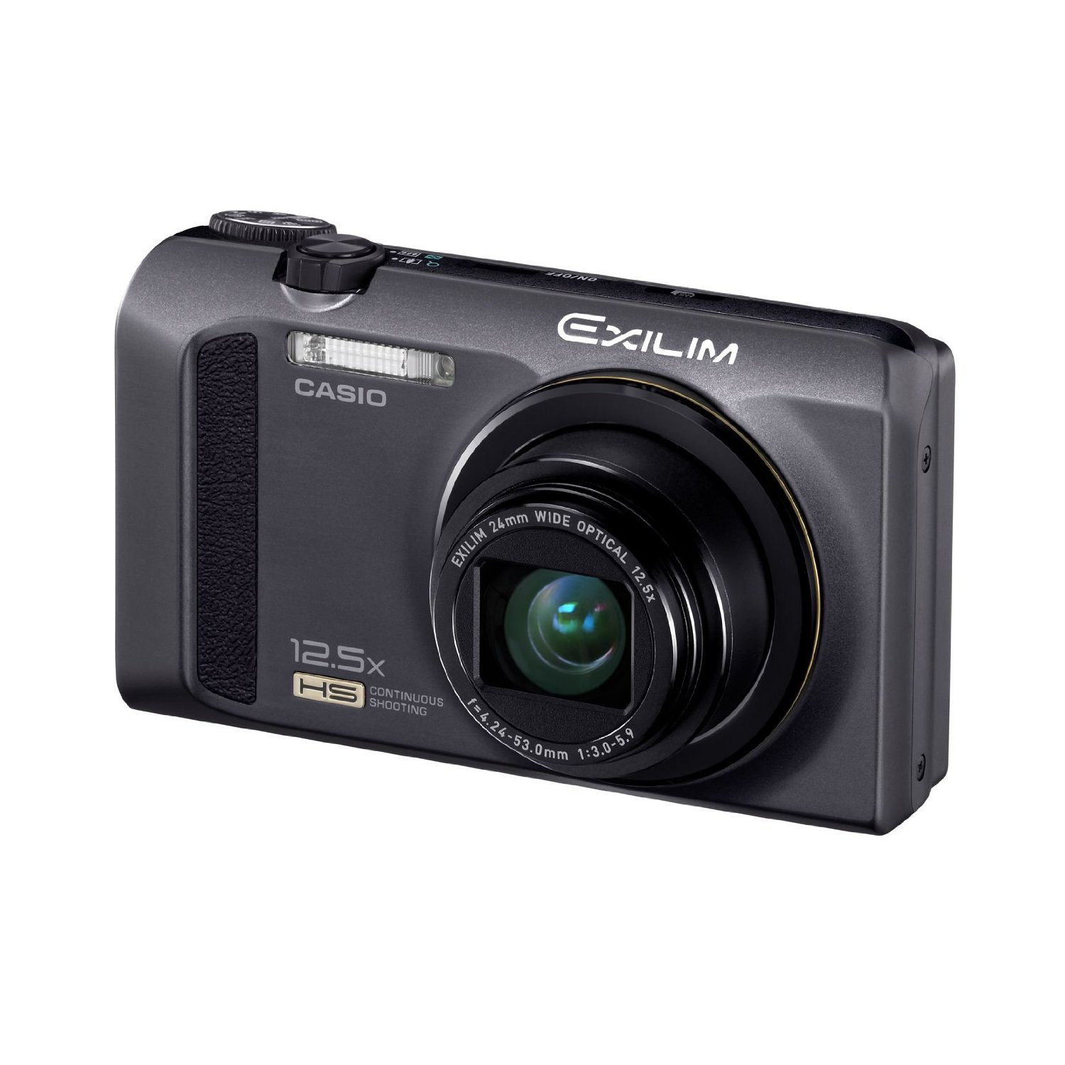 which is the best video camera for recording your golf swing golf loopy play your golf like. Black Bedroom Furniture Sets. Home Design Ideas