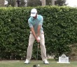 Golf Swing Setup - How to Set Up for the Driver