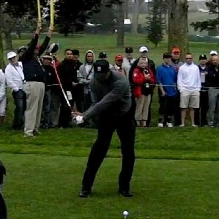 Golf Swing Sequence and Timing – The Downswing | Golf Loopy - Play