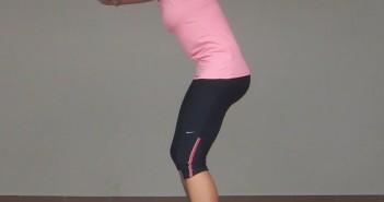 Posterior-Pelvic-Tilt-Exercise