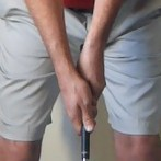 Full Swing 104a. Setup: The Perfect Golf Grip
