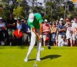 Tiger-Woods-2012-FO-68000fps-Slow-Motion-2-Iron029