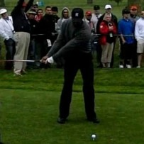 Drill 208. Takeaway: Performing the Perfect Golf Swing Takeaway
