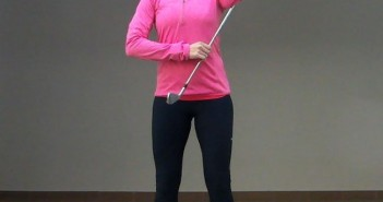 Shoulder-External-Rotation-Exercise