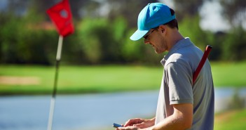 Accountability to the Plan - Play Your Golf Like a Champion