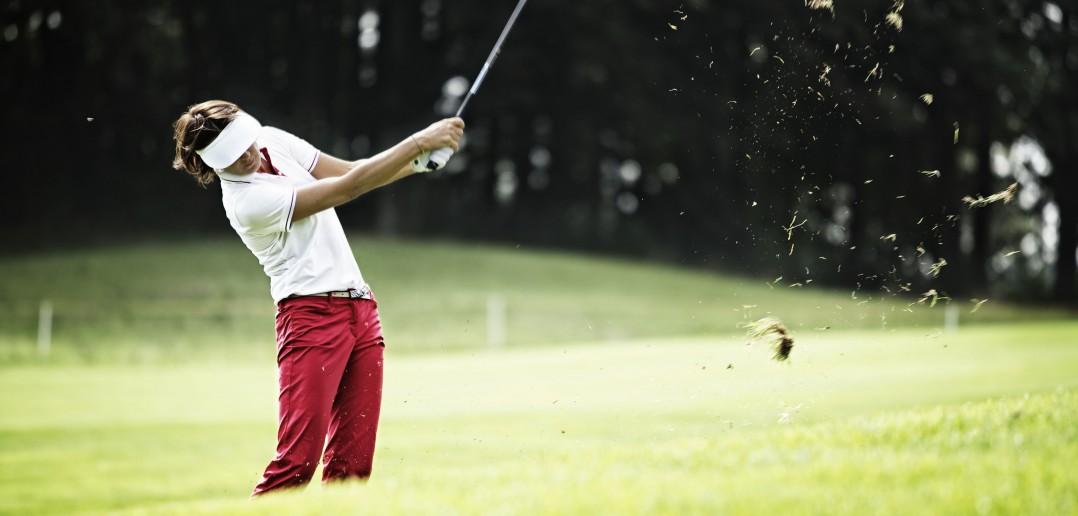 You vs. Par – Golf Strategies for Lower Scores