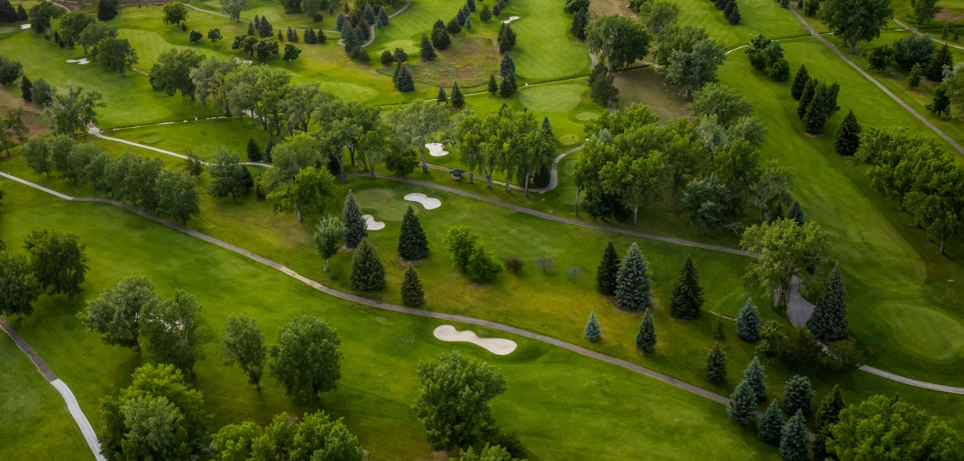 How Many Fairways Do I Need to Hit? – Golf Strategies for Lower Scores