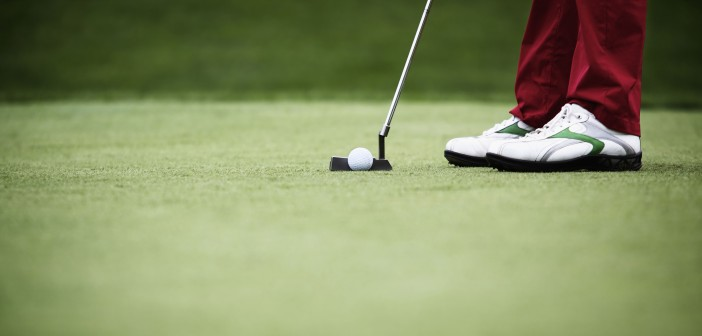 How Many Putts Do I Need to Make? – Golf Strategies for Lower Scores