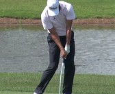 Adam Scott Golf Swing Tempo and Timing Video