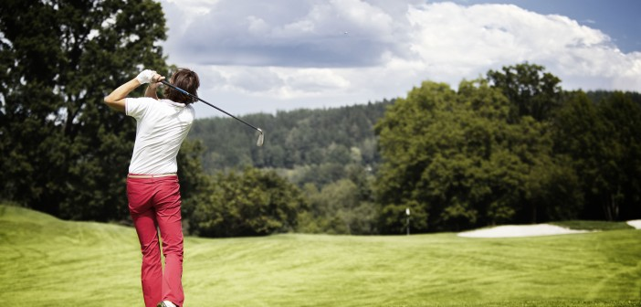 Attacking Pins – Golf Strategies for Lower Scores