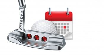 How to Use the Putt like a Champion System