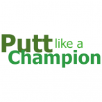How You Can Putt like a Champion
