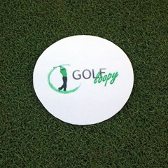 Golf Loopy Phony Hole