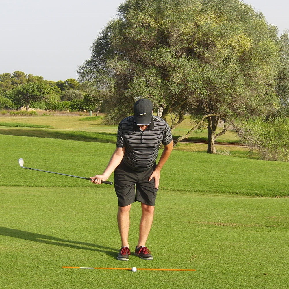chipping sequence