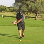 Pitching Drill 113. Technique: Stork Drill