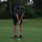 Pitching 114. Technique: Controlling Trajectory